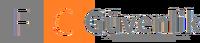 orta-logo